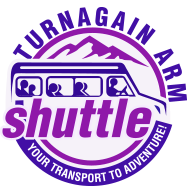 turnagain-shuttle-logo